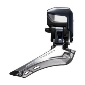 Shimano Ultegra Di2 FD-R8050 2x11 Umwerfer 2x11 Anlöt